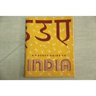 POCKET GUIDE TO INDIA US...