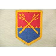 Eastern Defense Command