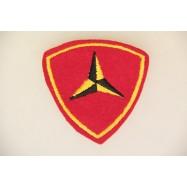 3rd Marine Division