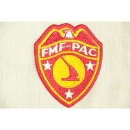 FMF - PAC - Anti-Aircraft...
