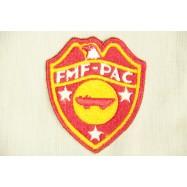 FMF - PAC - DUKW Companies...