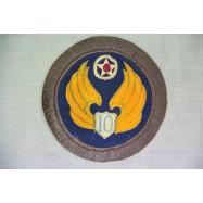 10th Air Force -...