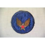 Army Air Force Bullion