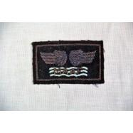 Mediterannean Allied Air Force