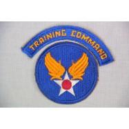 Training Command