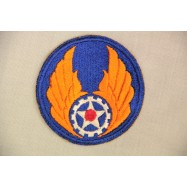 Air Material Command