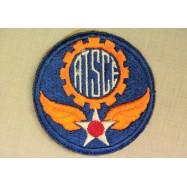 Air Technical Service...