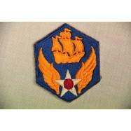 Sixth Air Force (Caribbean)