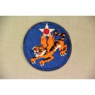 Fourteenth Air Force