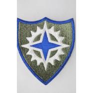 XVI Corps