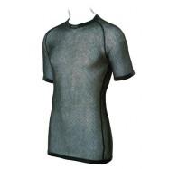 T-shirt norvégien Brynje® Super Thermo