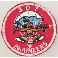 307th Engineer Battalion /...