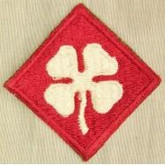 4th Army