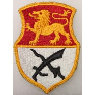 15th  CAVALRY GROUP...