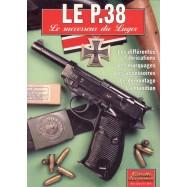 LE P.38. LE SUCCESSEUR DU...