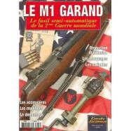LE M1 GARAND. HORS-SÉRIE...