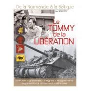 LE TOMMY DE LA LIBÉRATION...