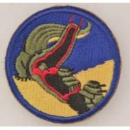US NAVY AMPHIBIOUS FORCES...