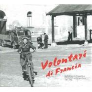 VOLONTARI DI FRANCIA RSI...