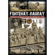 FONTENAY-RAURAY THE BEAR...