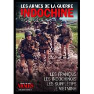 LES ARMES DE LA GUERRE...