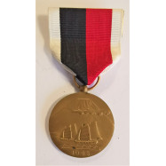 MEDAILLE US ARMY OCCUPATION...