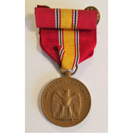 MEDAILLE US ARMY NATIONAL...