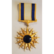 MEDAILLE US AIR FORCE...