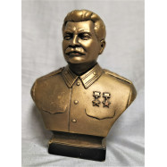 BUSTE JOSEPH STALINE URSS CCCP